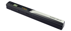 magic-wand-scanner-2