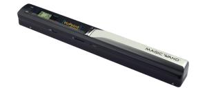 magic-wand-scanner-2