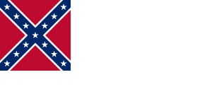Second_national_flag_of_the_Confederate_States_of_America.svg