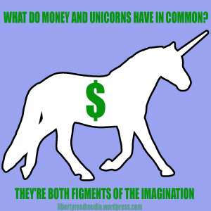 UNICORNS AND MONEY copy