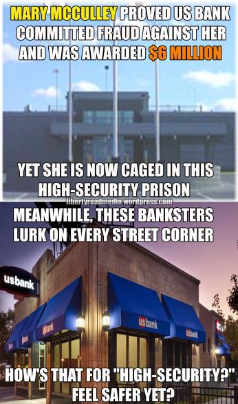 McCulley Prison Meme copy corrected