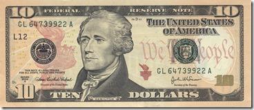 US10dollarbill-Series_2004A