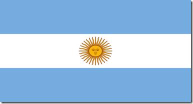 800px-Flag_of_Argentina.svg