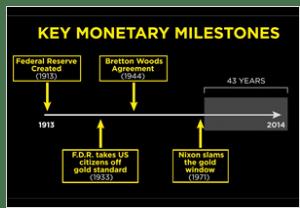 ch9-history-money.jpg