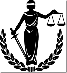 justice_thumb.png