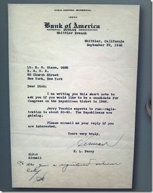 Nixon-BoA Letter 8-16-12