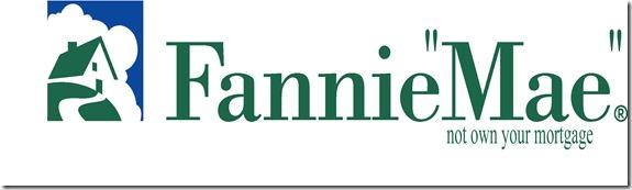 fannie-mae-logo PARODY copy