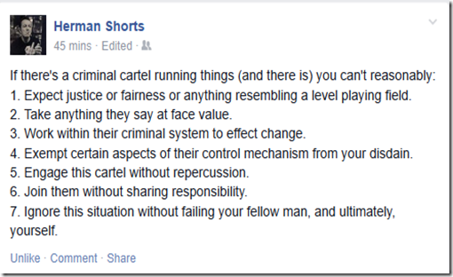 FB--Herman Shorts Master Narrative