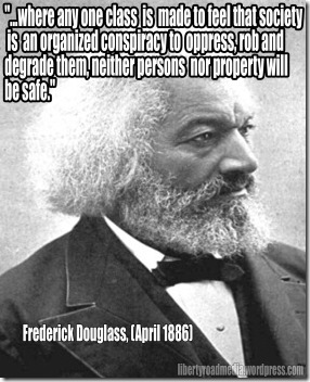 Fred Douglass copy