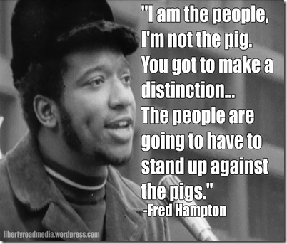 Fred Hampton I Am The People copy