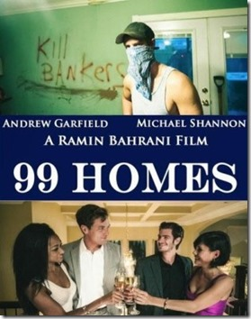 99_Homes-poster-311x400