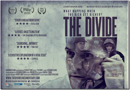 The Divide Pic
