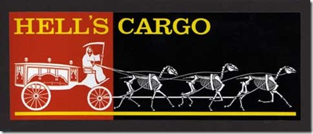 wells-fargo-hells-cargo