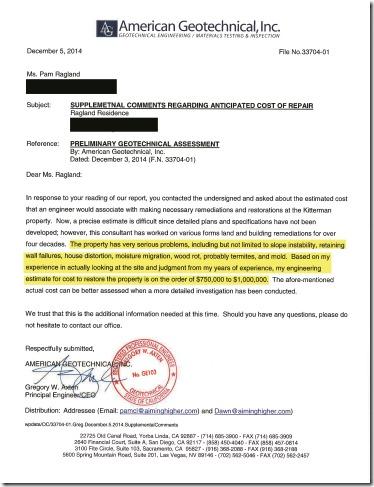 LRM RAGLAND GEO REPORT copy